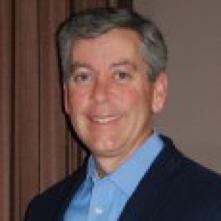 Don Boulia Profile Image