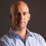Paul Fazzone Profile Image